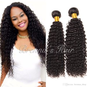 PREMIUM NOW QUALITY 100% HUMAN HAIR HH EUROPEAN STRAIGHT WIG 18 INCHES