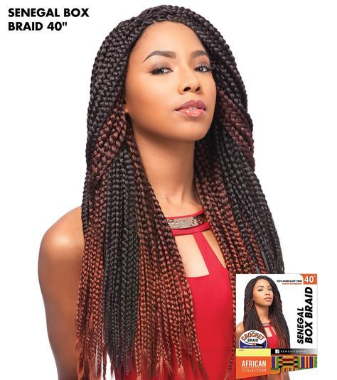 AFRICAN COLLECTION 100% KENEKALON AND TOYAKLON FIBRE CROCHET BRAID AFRO KINKY