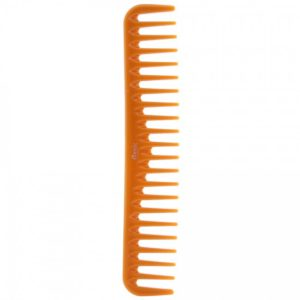 ANNIE WIDE TOOTHCOMB