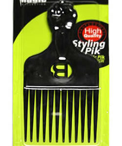 MAGIC COLLECTION STYLING PIK COMB