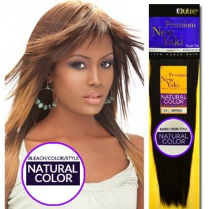 PREMIUM NOW QUALITY 100% HUMAN HAIR HH EUROPEAN STRAIGHT