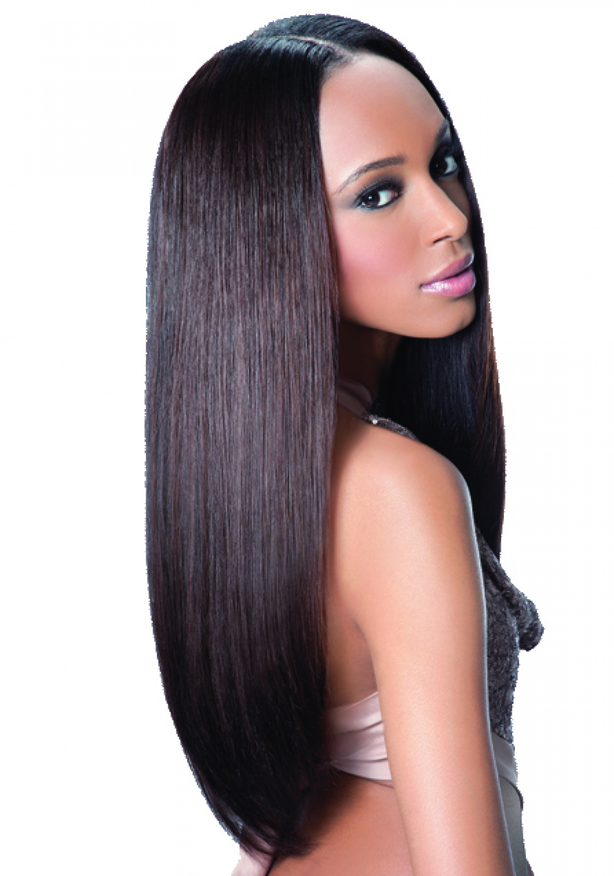 Remy Touch By Sleek Wig Weaves And More