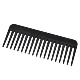 T&G UK WIDE TOOTH BLACK