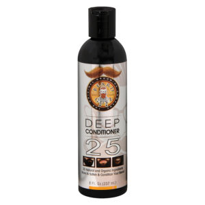 BEARD GUYS DEEP CONDITIONER 25 8FL.0Z (237ML)