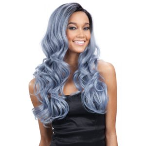 Freetress Equal Premium Delux Wig Sea