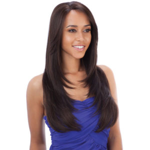 Fretress Equal Lace Front WL Swanky