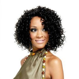 Sleek Spotlight Mystique Syn Swiss Net Wig