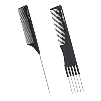TAIL COMB T & G UK