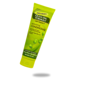 PALMERS OLIVE OIL FORMULA- REPLENISHING CONDITIONER