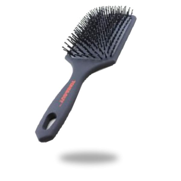 T&G COLLECTION BRUSH COMB
